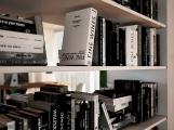 residencial - estudio oporto (7)