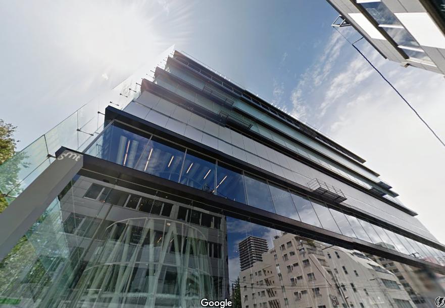 sendai-mediatheque-streetview